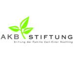 AKB-Stiftung