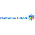Stadtwerke Einbeck