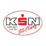 Logo KSN-Stiftung