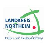 Logo Landkreis Northeim - Kultur- und Denkmalstiftung