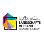 Logo Landschaftsverband Südniedersachsen e.V.